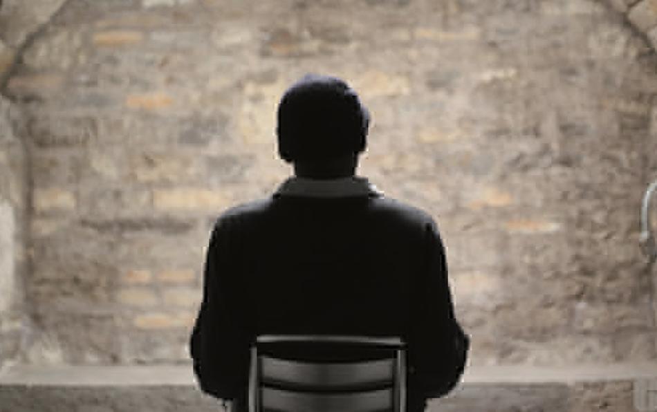 Penelitian: Orang Sering Berbohong Gampang Terkena Depresi
